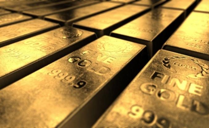 Altın fiyatlarında hareketlilik sürüyor! İşte son durum