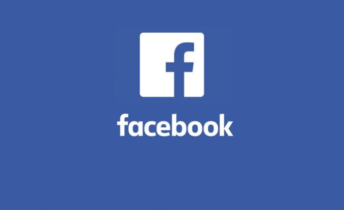 İlginç Facebook hatası tepki çekti!