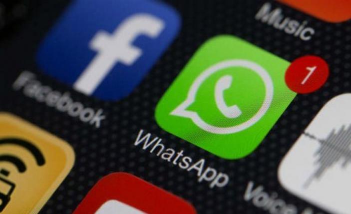 WhatsApp'tan önemli güncelleme!