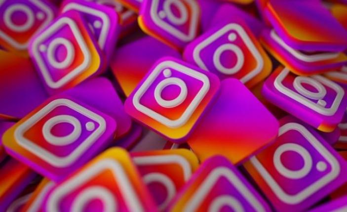 Instagram beğeni ve yorumları siliyor!