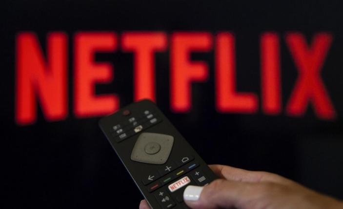 Netflix ücretleri yarı yarıya düşüyor!