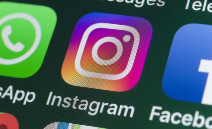 Instagram'ın web sürümüne beklenen özellik geldi