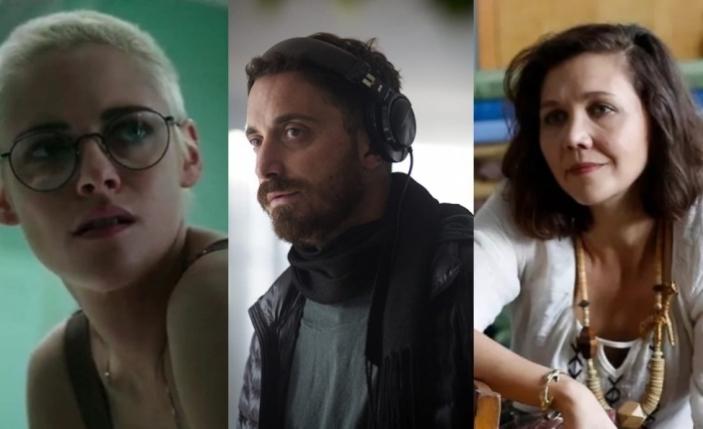 Netflix'ten karantinaya özel kısa filmler
