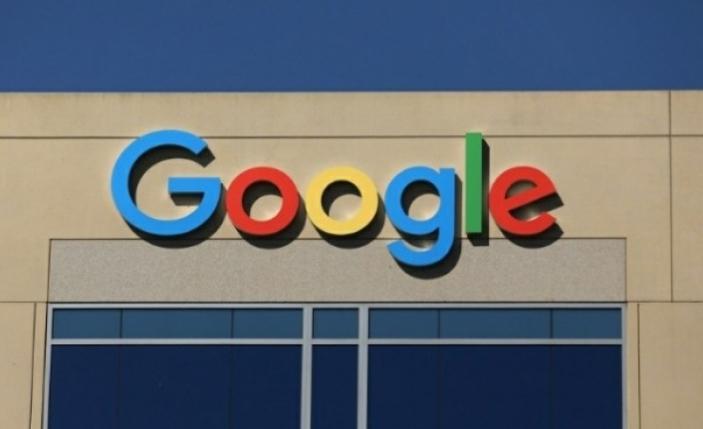 Google'dan Türkiye için yeni karar