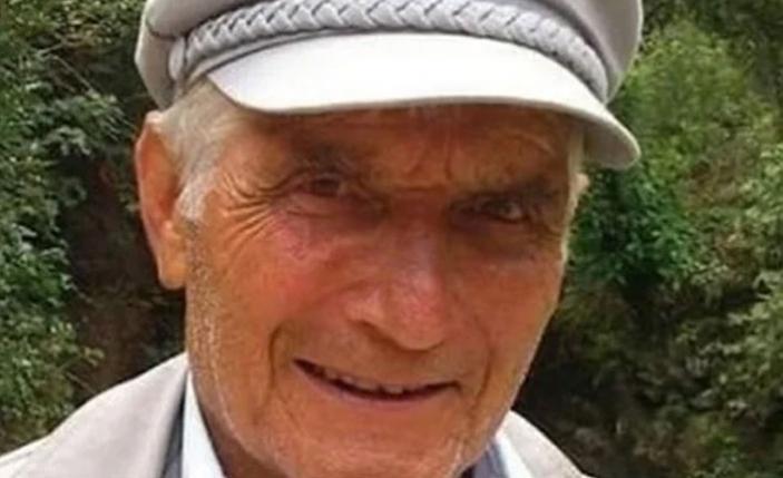 Ünlü şair koronavirüs nedeniyle hayatını kaybetti