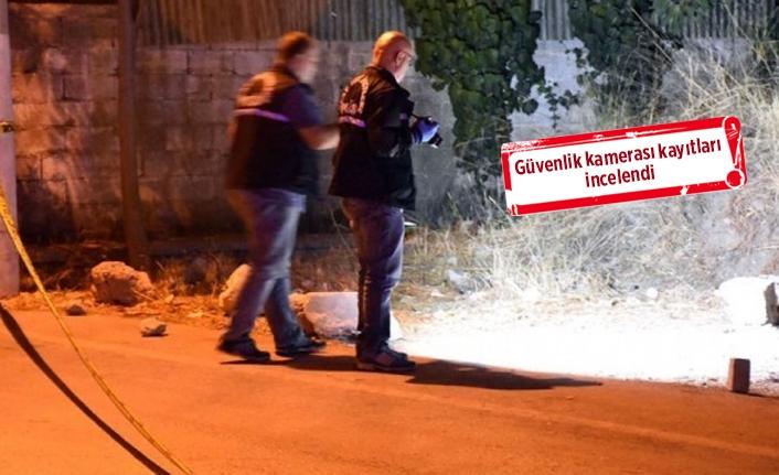 İzmir'de silahlı kavgada yeni gelişme: 1 ölü, 10 gözaltı