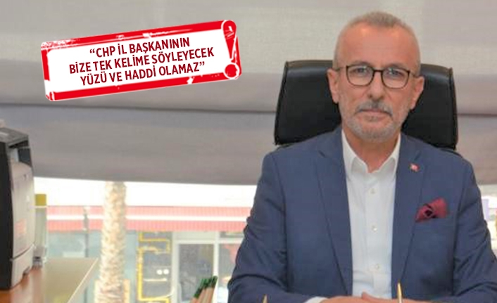 AK Parti ve CHP arasında 'FETÖ' gerilimi