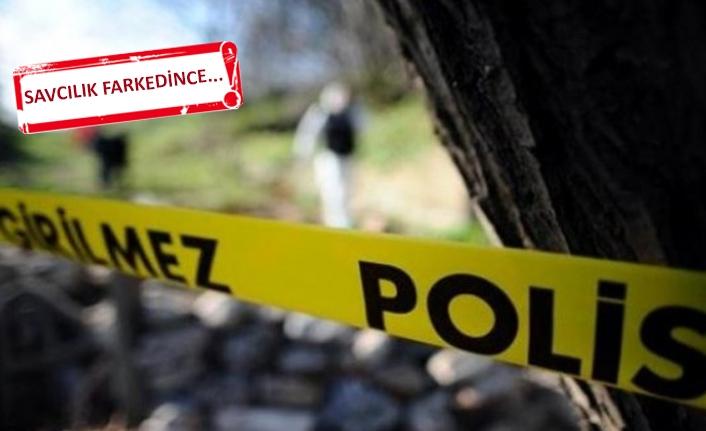 İzmir'de otopsi skandalı