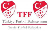 TFF, UEFA Lisansı alan kulüpleri açıkladı!