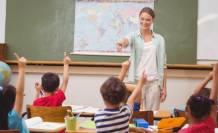Son dakika: 20 bin sözleşmeli öğretmen ataması yarın!