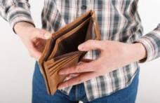 Emekli maaşınızdaki kesintinin sebebi...