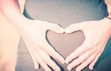 Hamilelikte magnezyum eksikliğine dikkat!