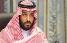 CIA, Kaşıkçı'ya yakın 3 ismi uyardı: Prens peşinizde!