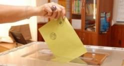 İşte 10 adımda seçim günü rehberi