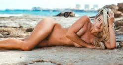 Daniella Lucas