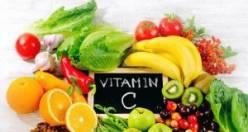 Bağışıklığınızı güçlendirecek besinler