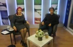 Dr. Sinan Yaradanakul