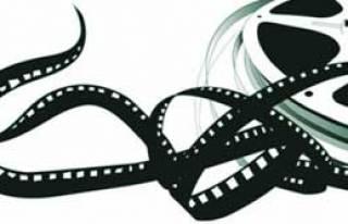 Boston Belgesel ve Kısa Film Yarışması