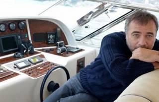 Kaynarca'ya Kaçak Tekne Suyu Davası