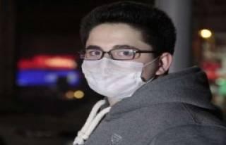 15 Yaşındaki İbrahim İlik Bekliyor