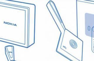 Nokia'dan Bir Sürpriz Daha
