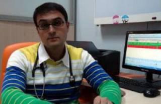 Van'da Kalp Pili Ameliyatlarına Başlandı