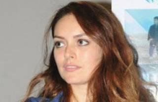 Rusya'dan Türk Sineması Geçti