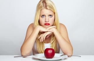 Bu diyetler sağlığınızı tehlikeye atıyor!