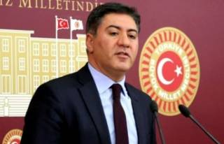"""""""YSK'nın bu kez Erdoğan'a yardımcı..."""