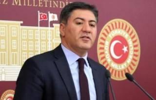 CHP'li vekilden seçimler hakkında şoke eden iddia!