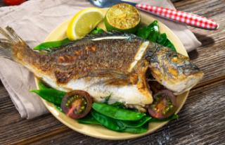 Hangi balık nasıl tüketilmelidir?