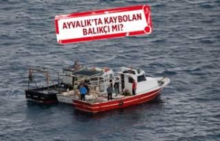 İzmir'de denizde erkek cesedi bulundu!
