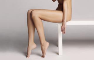 Pürüzsüz bacaklar için 4 mucizevi yağ
