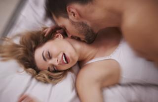 Seks isteğini artırmanın 7 yolu