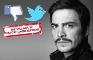 Kural için sosyal medyadan boykot çağrısı!