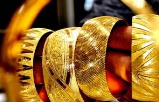 Altın fiyatlarıyla ilgili kritik açıklama
