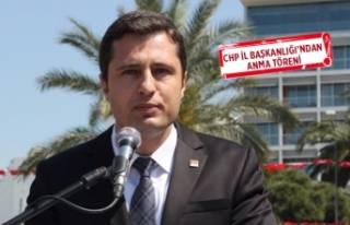 """""""Her zaman gururla haykırdık 'Biz Atatürkçüyüz'..."""