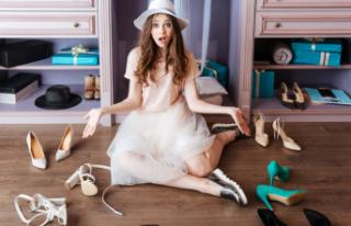 Kış aylarında ayakkabı seçimi doğru yapılmalı