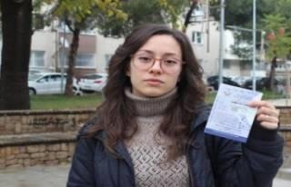 İzmir'de korkutan kuduz aşısı iddiası!