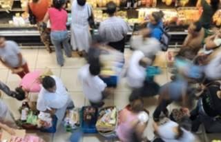 407 marka enflasyon indirimini sürdürecek
