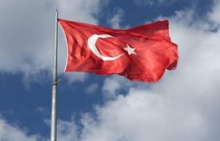 ABD'de ilk kez bir Türk belediye başkanı seçildi