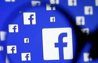 Facebook hakkınızda neler biliyor?