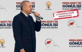 """""""İzmir'i çok farklı bir şehir haline..."""