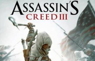 Assassin's Creed 3 efsanesi geri dönüyor!
