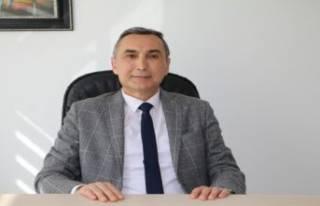 CHP'li Durmaz'dan 'yap-boz belediyeciliği'...