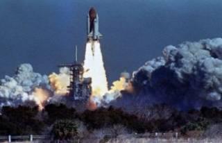 CIA'in NASA belgeleri deşifre oldu