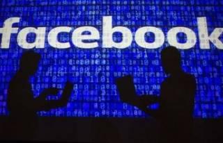 Facebook'tan kritik itiraf