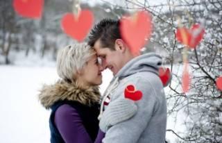Sevgililer Günü'ne özel 10 yurt dışı tatil...