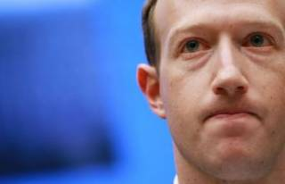 Zuckerberg'den WhatsApp itirafı
