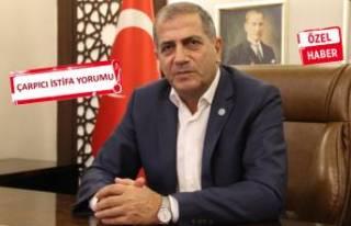 """""""Aydın Bey, bir Karadeniz delikanlısıdır...."""